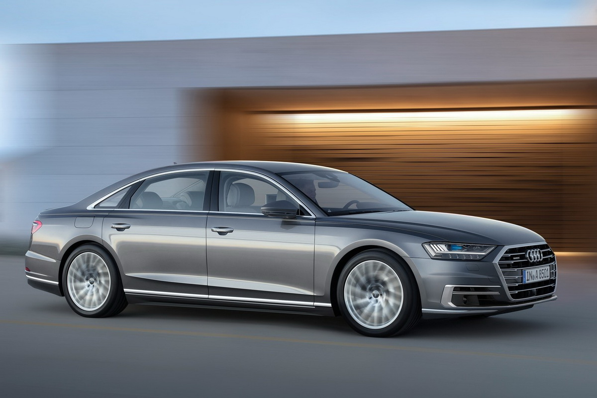 Audi-A8_L-2018-1600-03.jpg