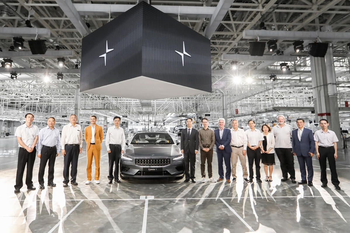 Polestar Chengdu Production Centre 018.jpg