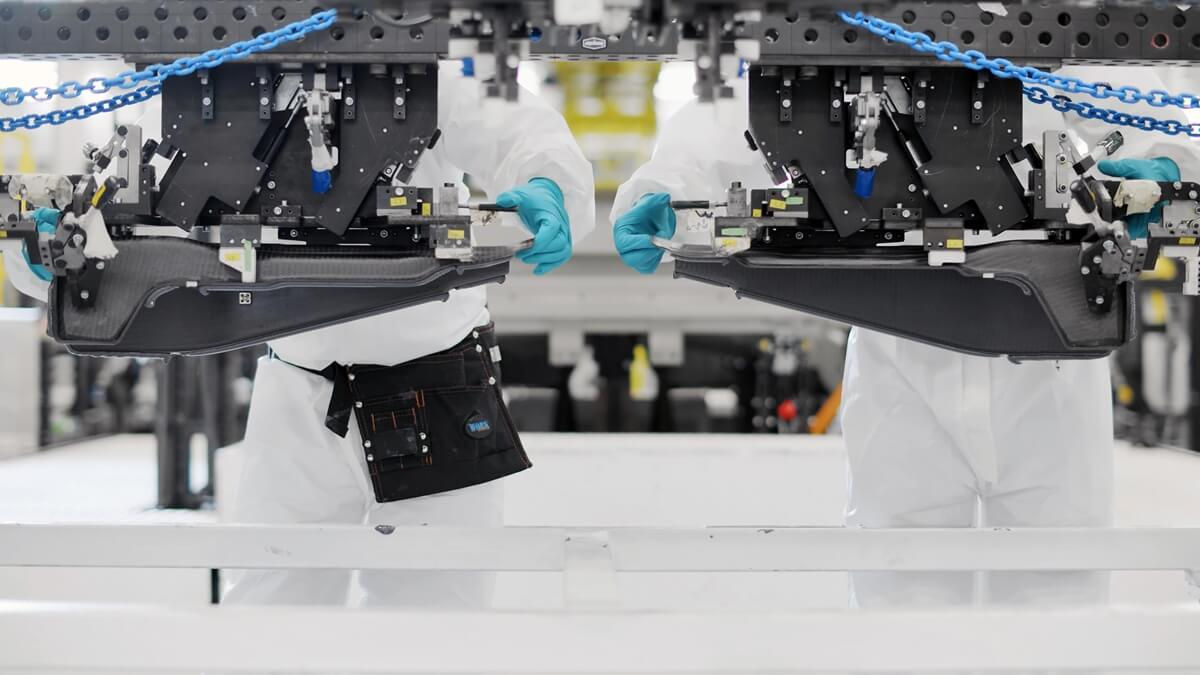 Polestar_Chengdu_Production_Centre_Polestar_1_002_CFRP_Body_Structure_Manufacturing.jpg