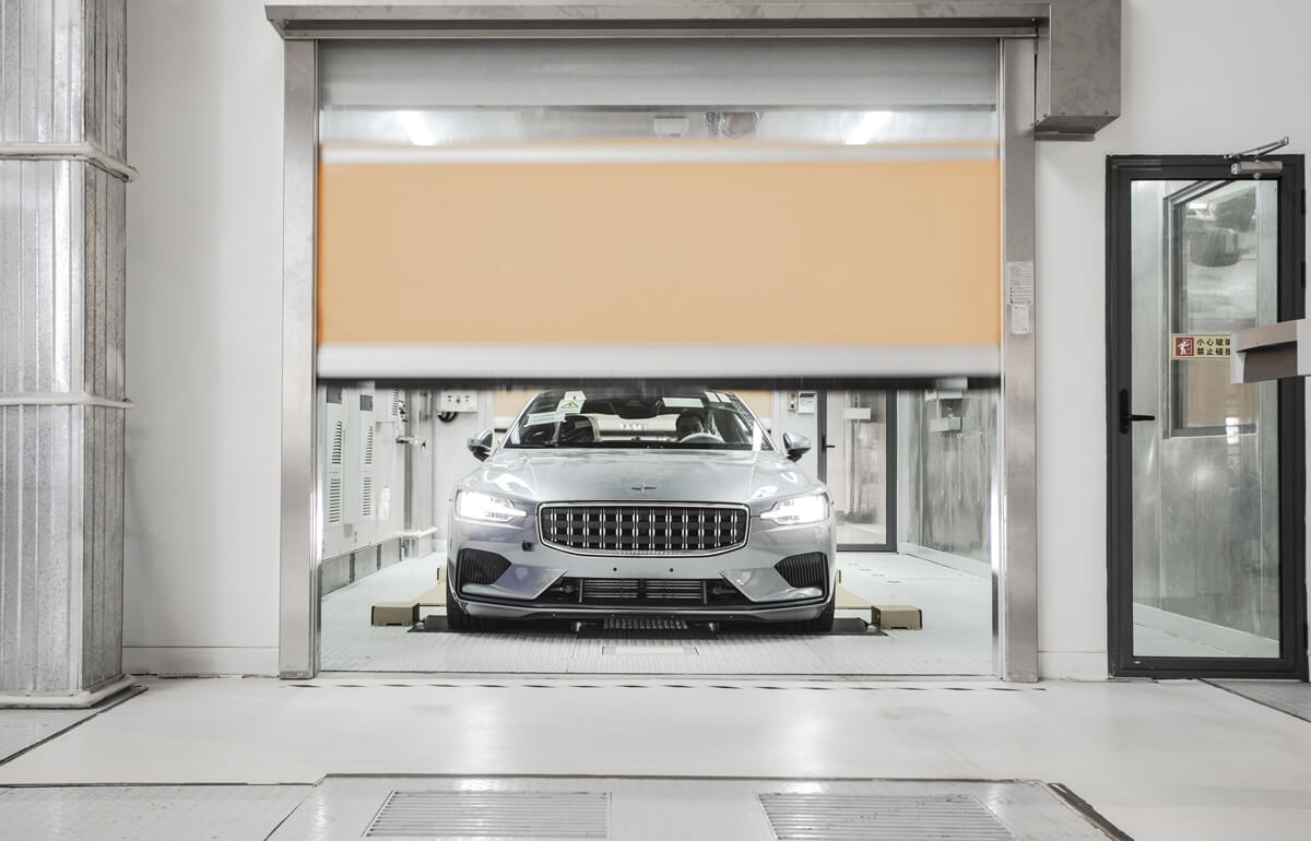 Polestar_Chengdu_Production_Centre_Polestar_1_016_Final_Testing.jpg