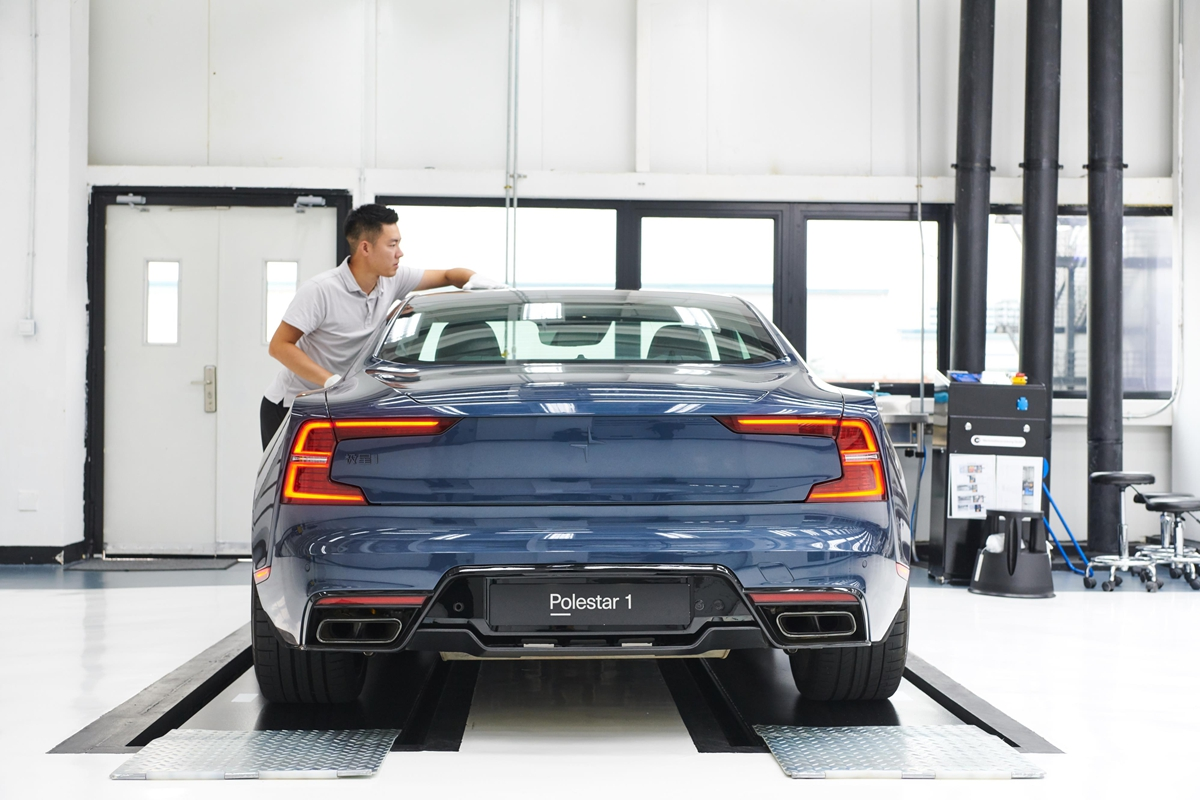 Polestar_Chengdu_Production_Centre_Polestar_1_018_Consume_Product_Auditing.jpg