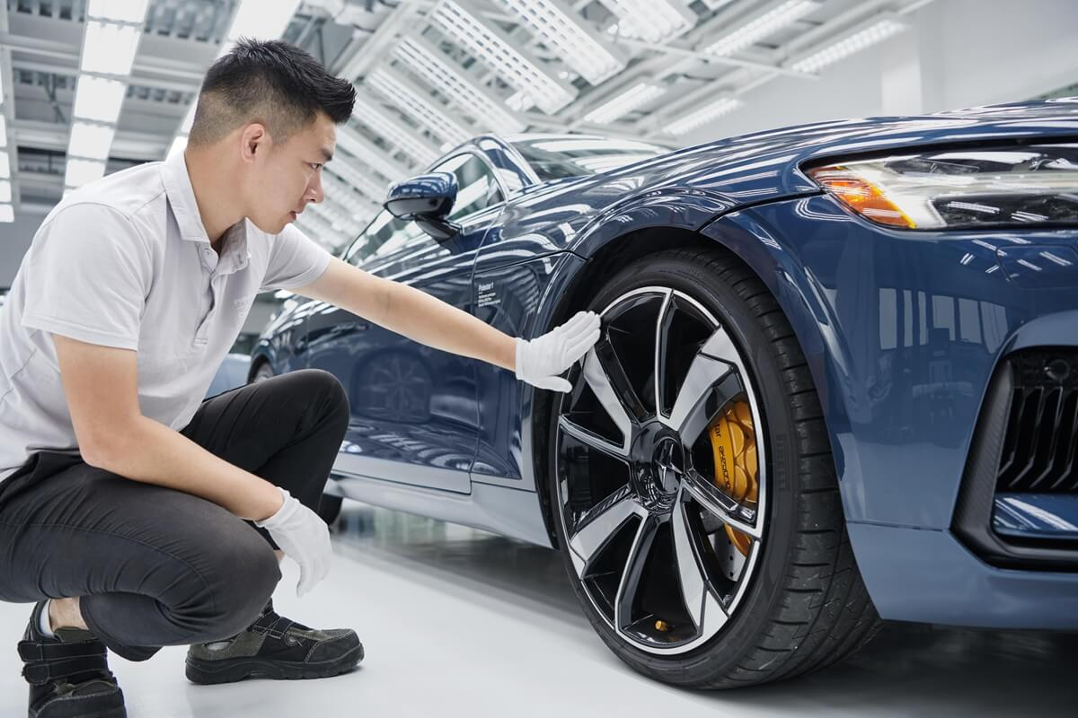 Polestar_Chengdu_Production_Centre_Polestar_1_020_Consumer_Product_Auditing.jpg