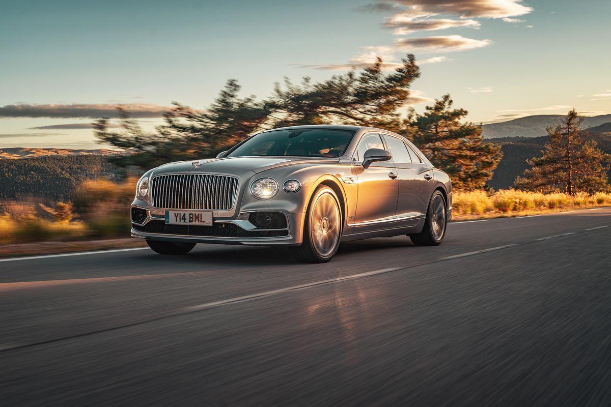 Naim-Bentley-7.jpg