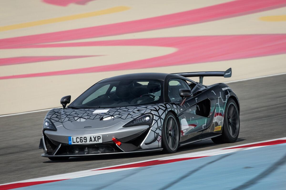 Small-11618-McLaren-620R-.jpg