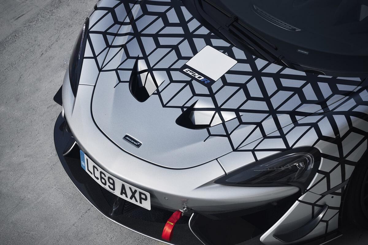 Small-11620-McLaren-620R-.jpg