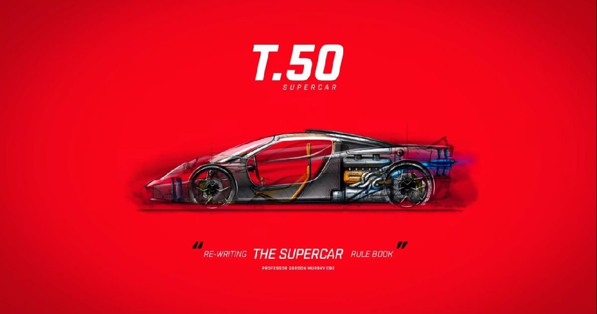 T50-5.jpg