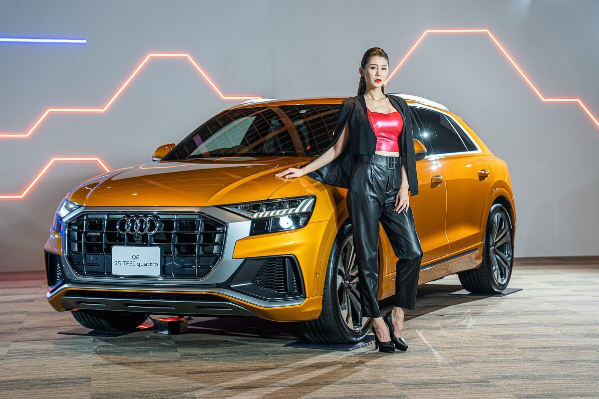 Audi 1218_4.jpg