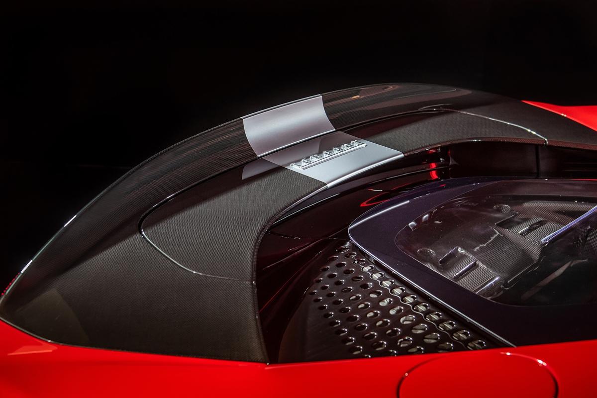 Ferrari-SF90-Stradale_TW_07.jpg