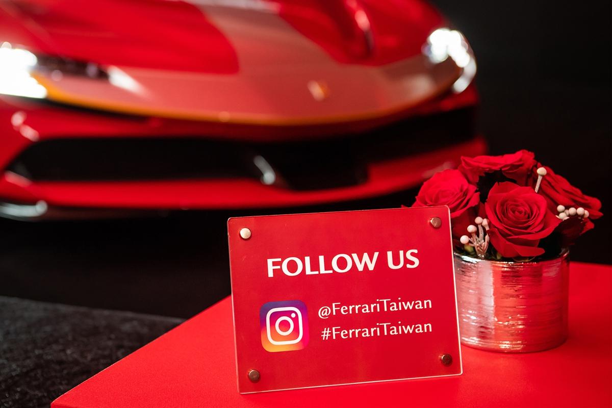 Ferrari-SF90-Stradale_TW_12.jpg