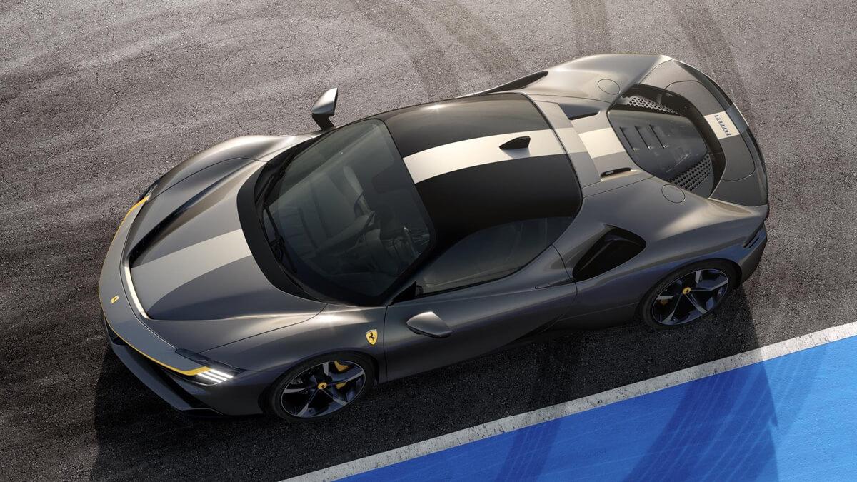 Ferrari_SF90_Stradale_Assetto_Fiorano.jpg
