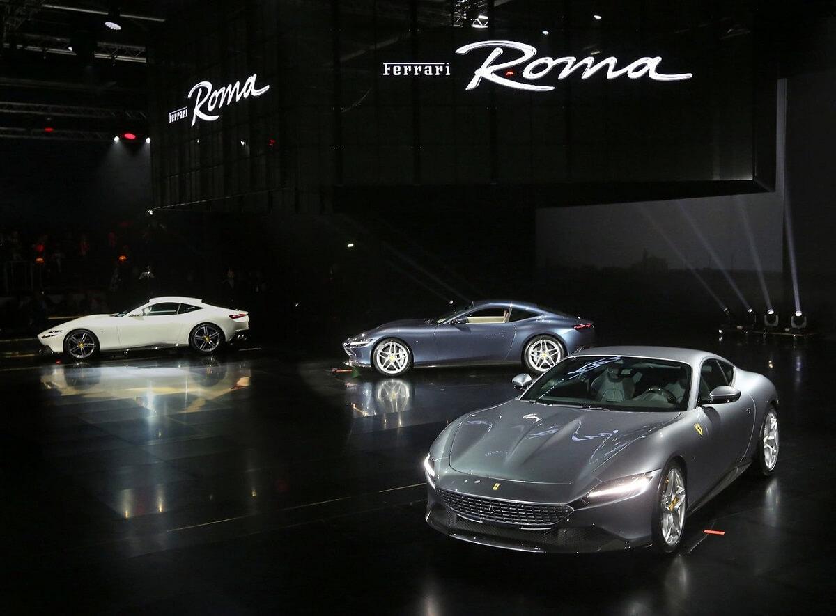 Ferrari-Roma-2020-4.jpg
