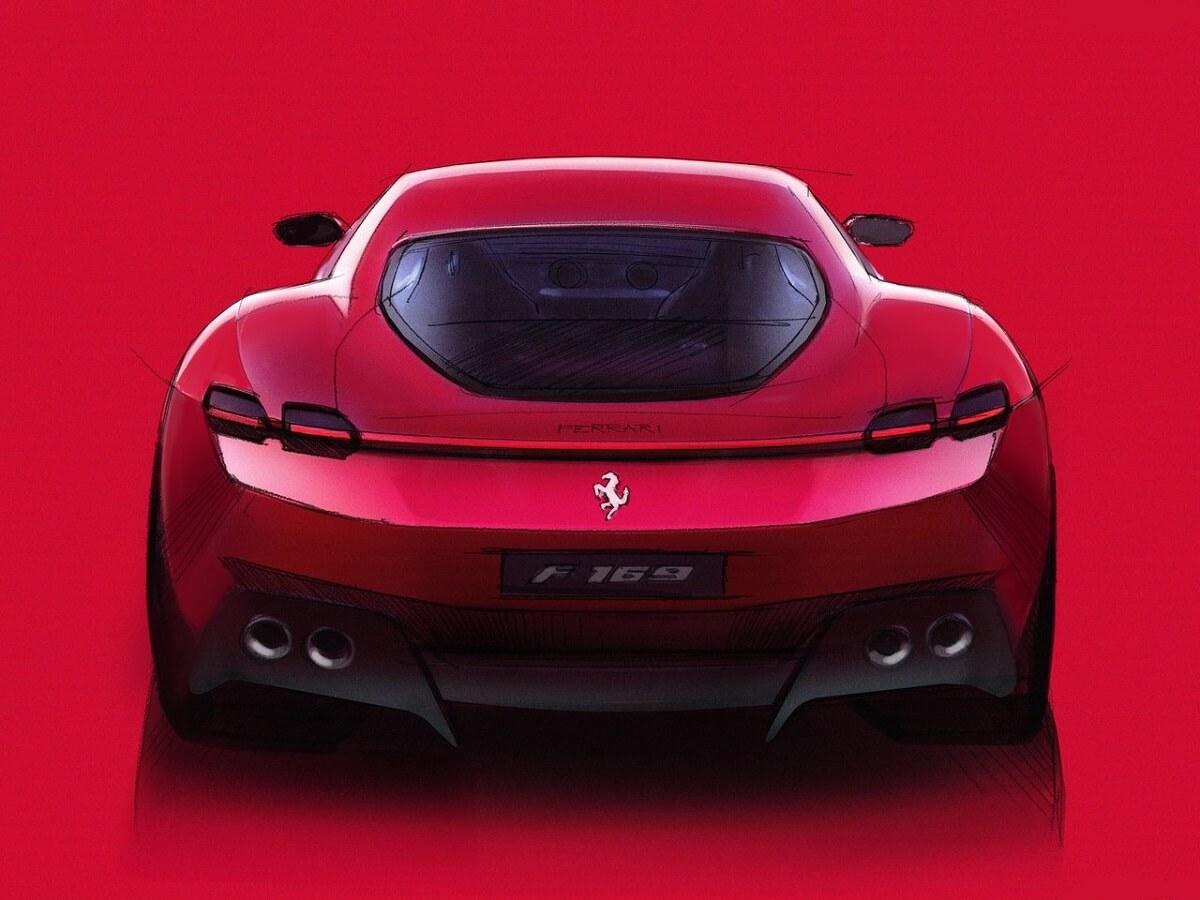Ferrari-Roma-2020-7.jpg