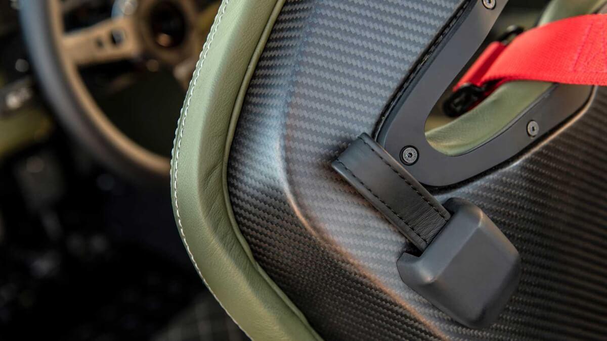 russell-built-fabrications-911-baja-19.jpg