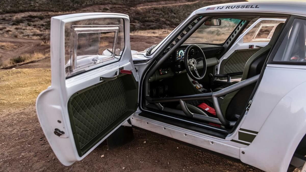 russell-built-fabrications-911-baja-7.jpg