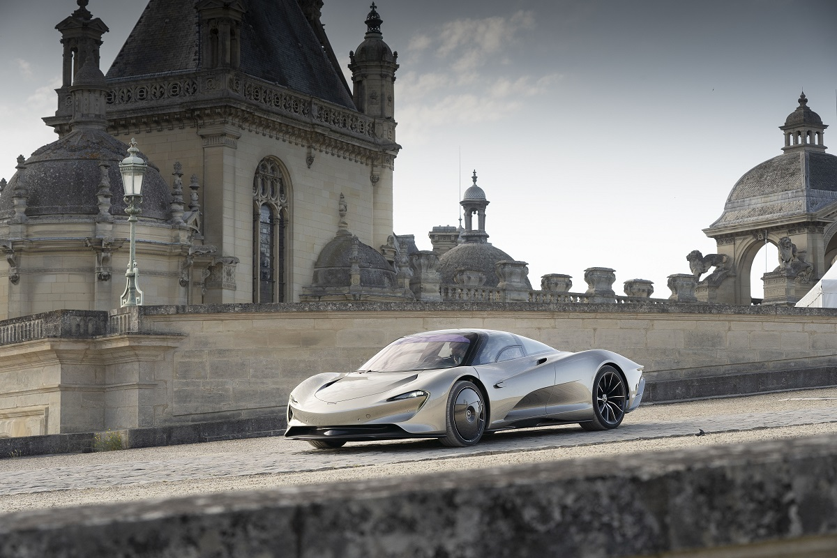 Large-11087-Chantilly-Arts--Elegance-Richard-Mille---McLaren-Speedtail-awarded-Best-of-Show-2019-for-its-stunning-design.jpg