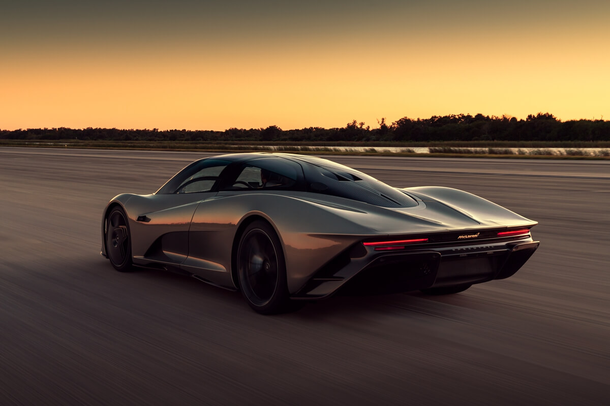 Large-11670-McLaren-Speedtail-concludes-high-speed-testing.jpg