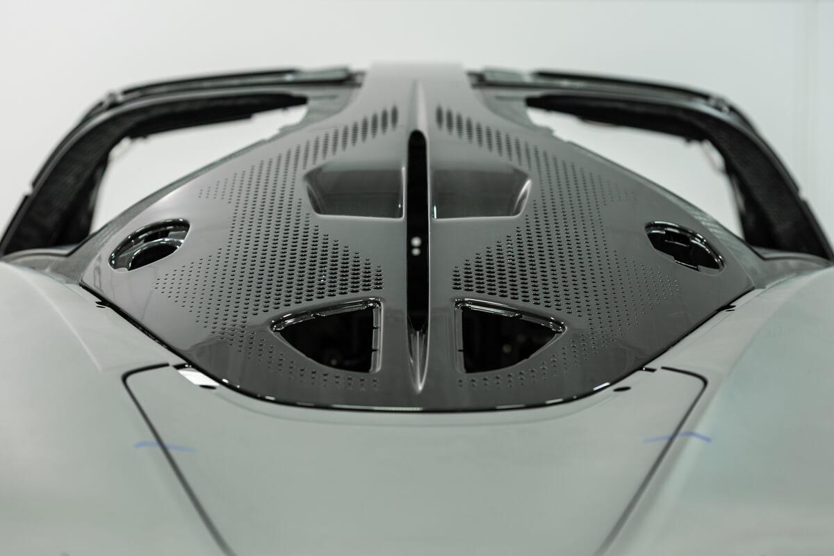 Large-11683-McLaren-Speedtail-concludes-high-speed-testing.jpg