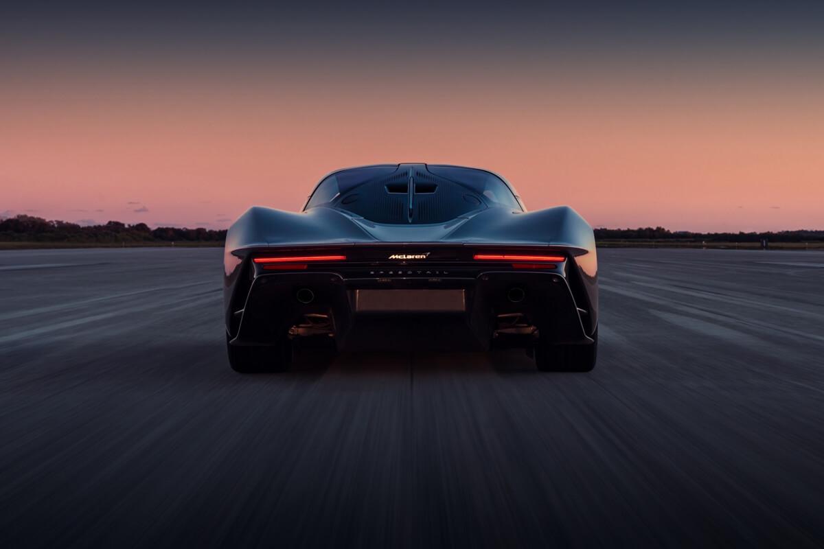 Small-11673-McLaren-Speedtail-concludes-high-speed-testing.jpg