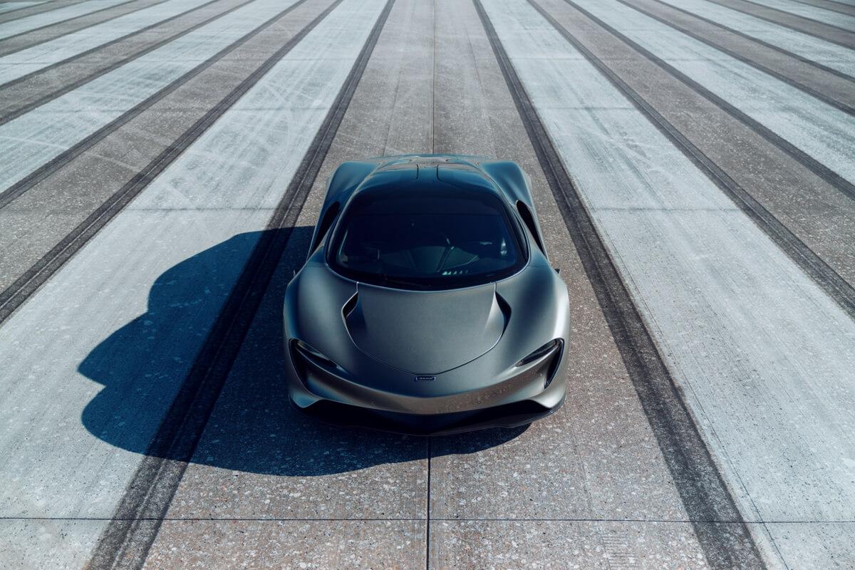 Small-11674-McLaren-Speedtail-concludes-high-speed-testing.jpg