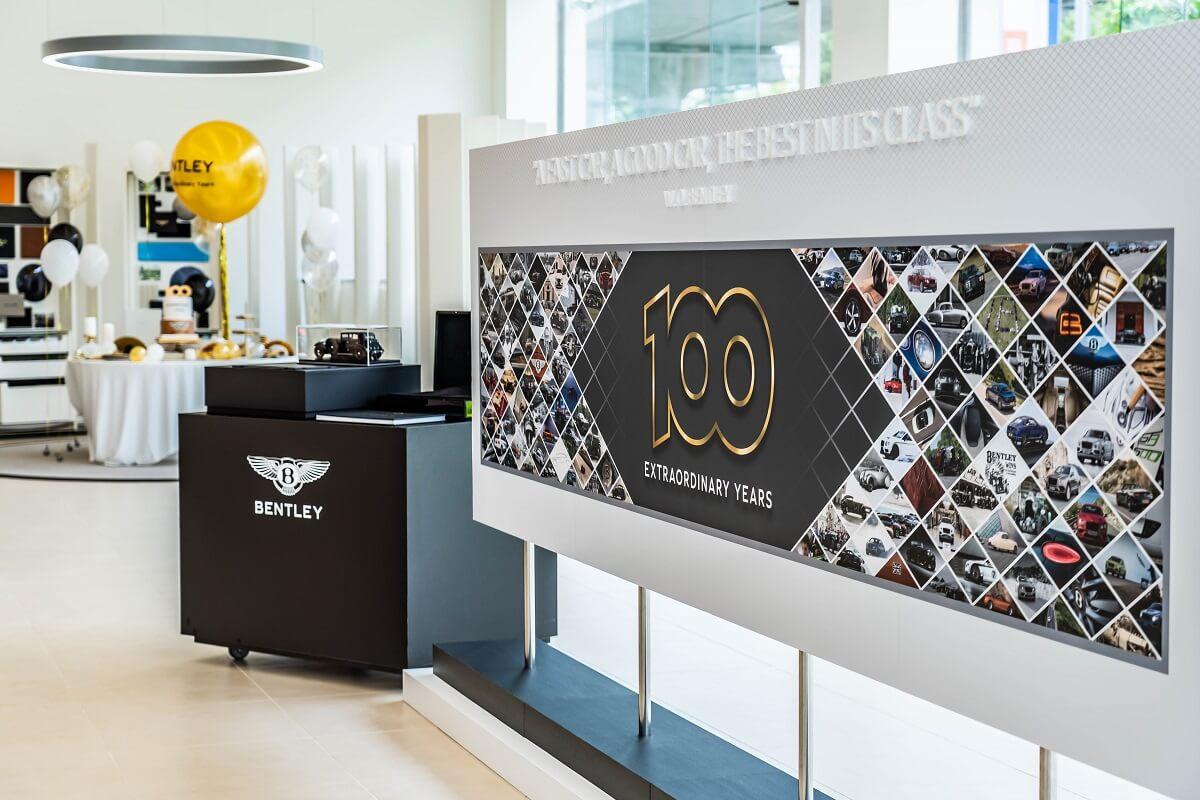 Bentley-100-1.jpg
