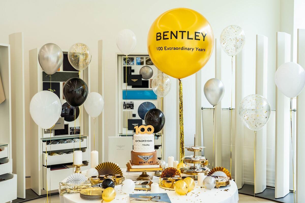 Bentley-100-2.jpg
