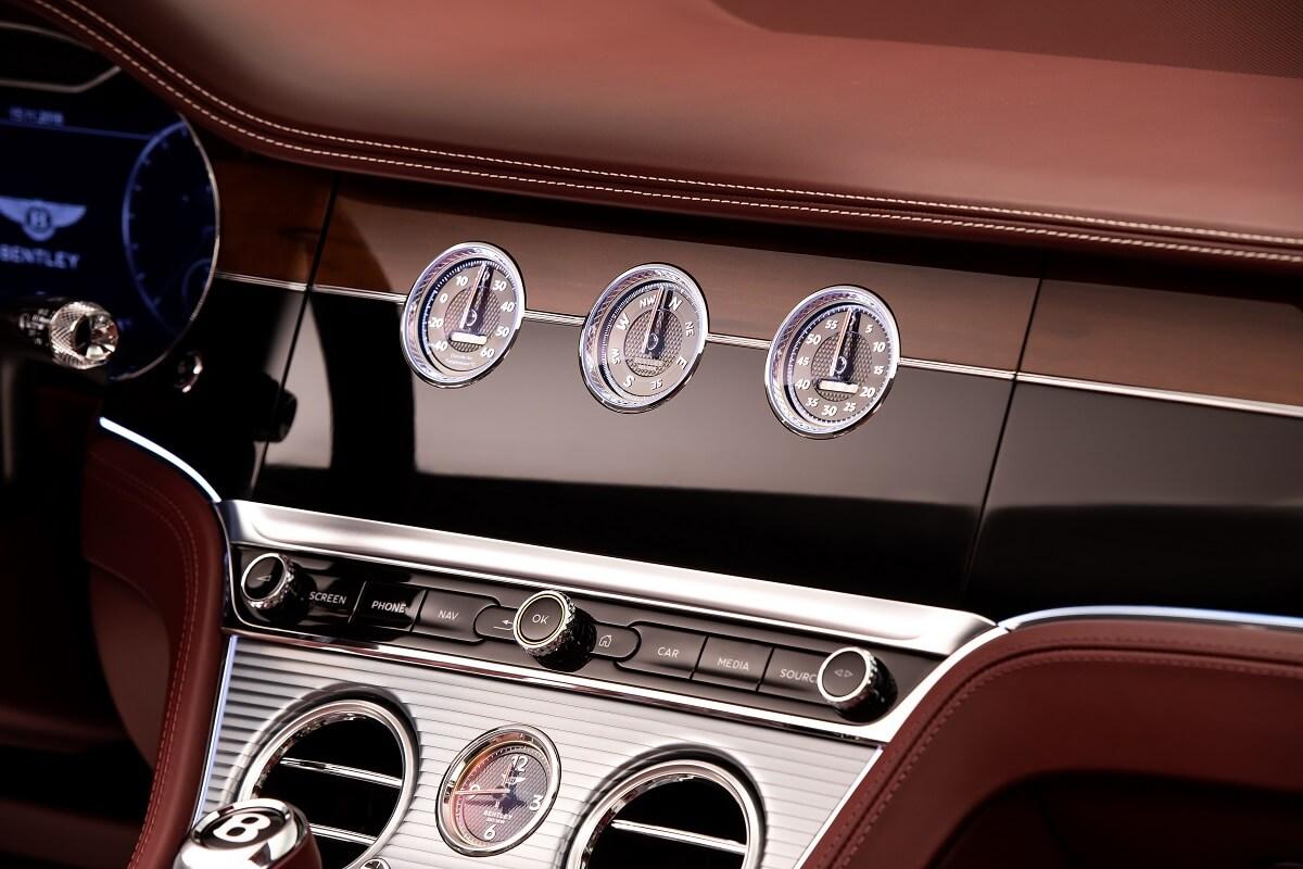 Bentley-Continental-GTC-4.jpg