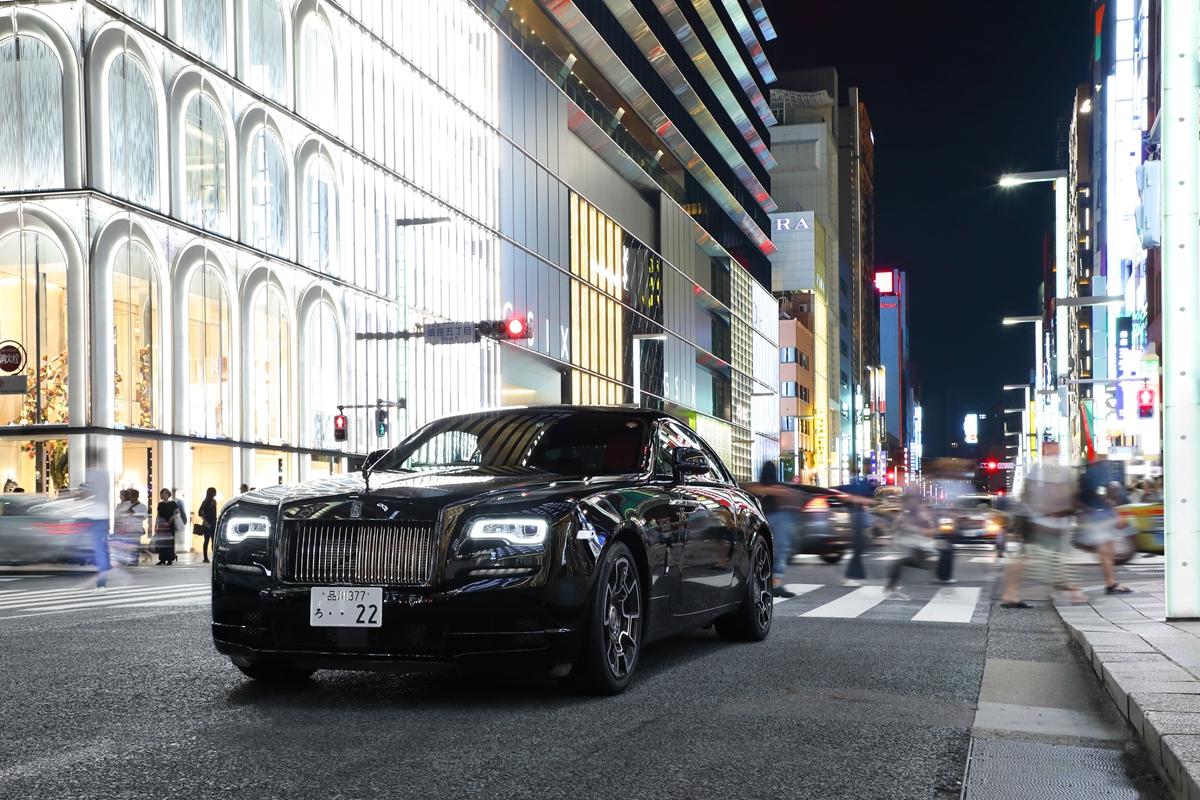 P90357875_highRes_yoshifumi-ogawa-blac.jpg