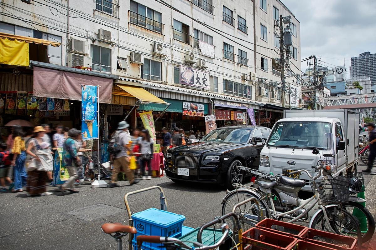 P90358065_highRes_darren-chan-black-ba.jpg