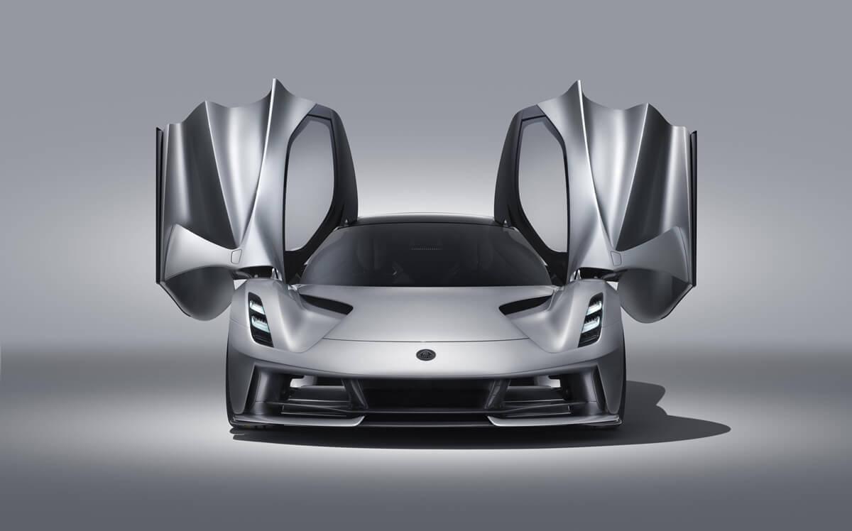 Lotus-Evija-1.jpg