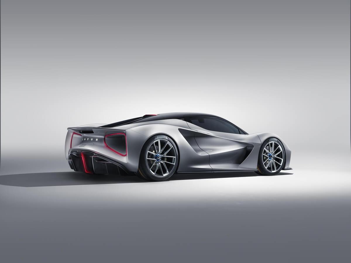 Lotus-Evija-10.jpg