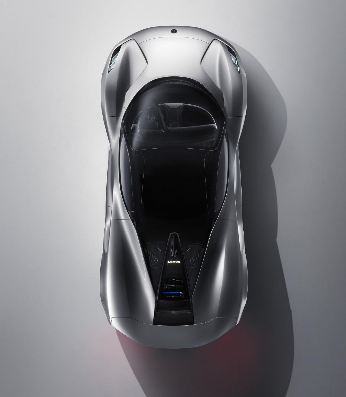 Lotus-Evija-16.jpg