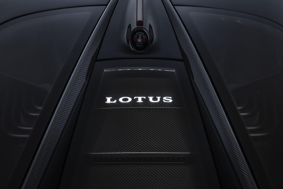 Lotus-Evija-Camera-and-Battery.jpg