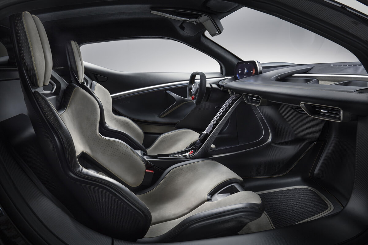Lotus-Evija-Interior-1.jpg