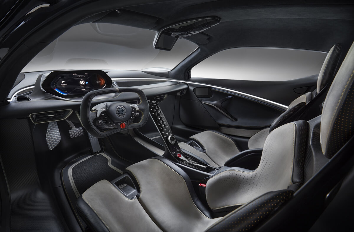 Lotus-Evija-Interior-2.jpg