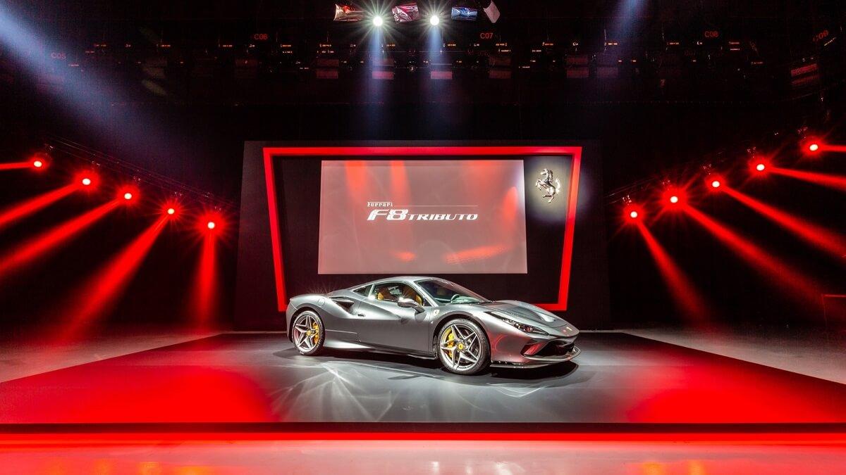 Ferrari_F8_Tributo_6.jpg