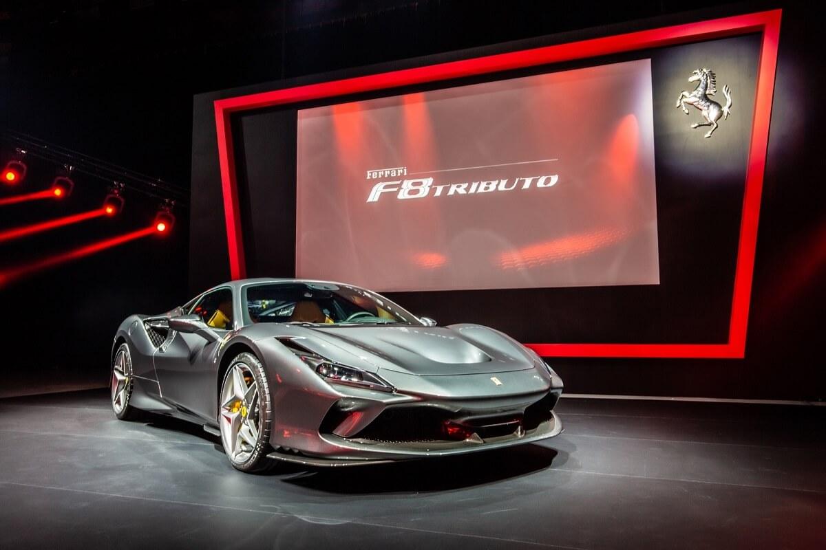 Ferrari_F8_Tributo_7.jpg