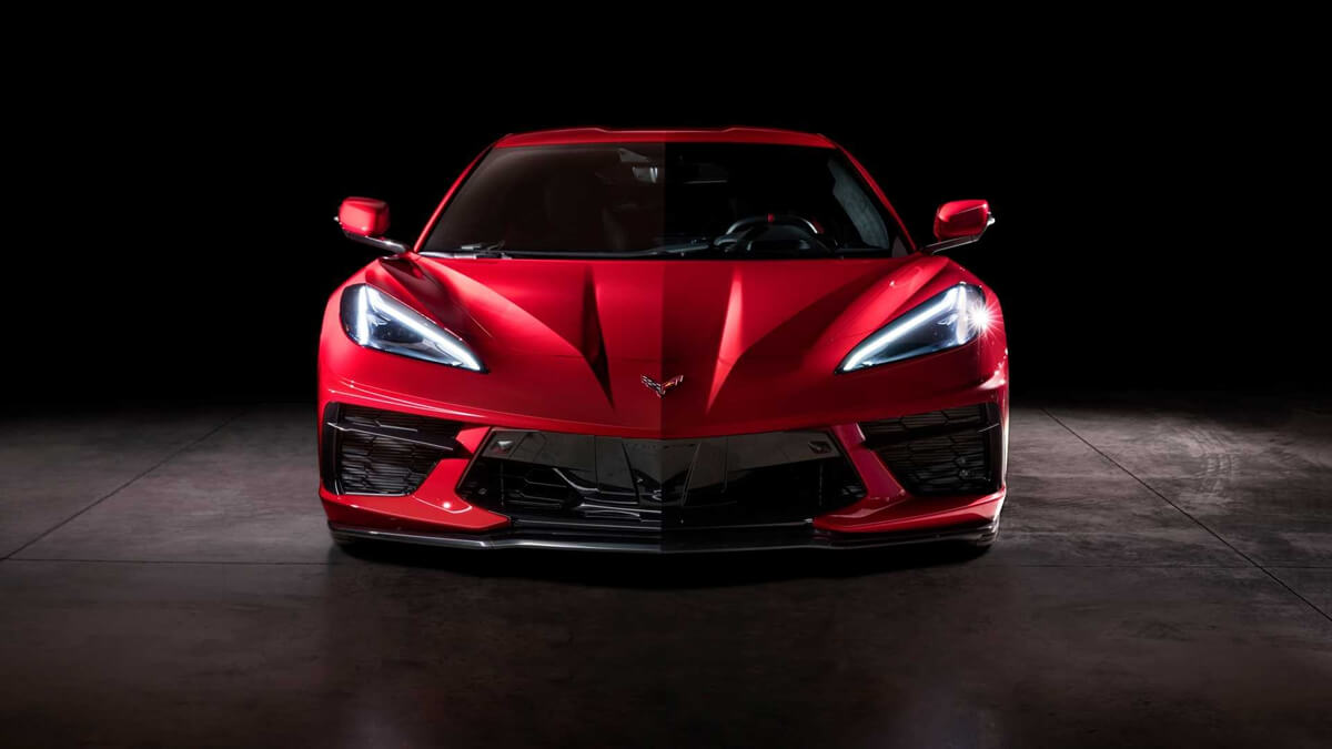 2020-chevrolet-corvette-stingray-10.jpg