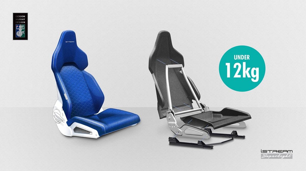 iStream-Lightweight-Seat.jpg