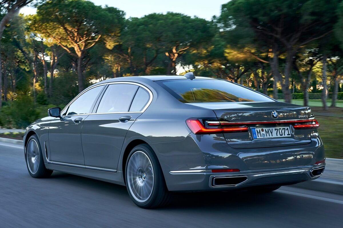 BMW-7-Series-2020-1.jpg
