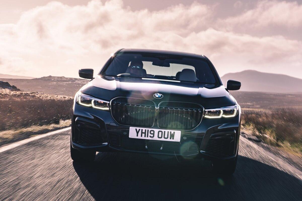BMW-7-Series-2020-3.jpg