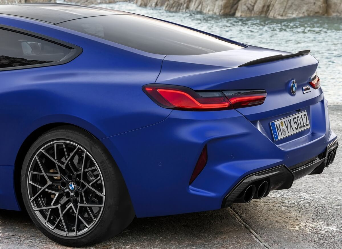 BMW-M8_Competition_Coupe-10.jpg