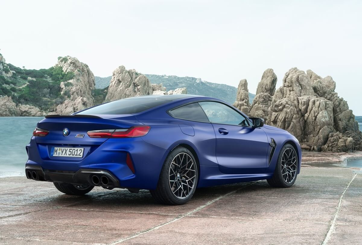 BMW-M8_Competition_Coupe-2020-2.jpg