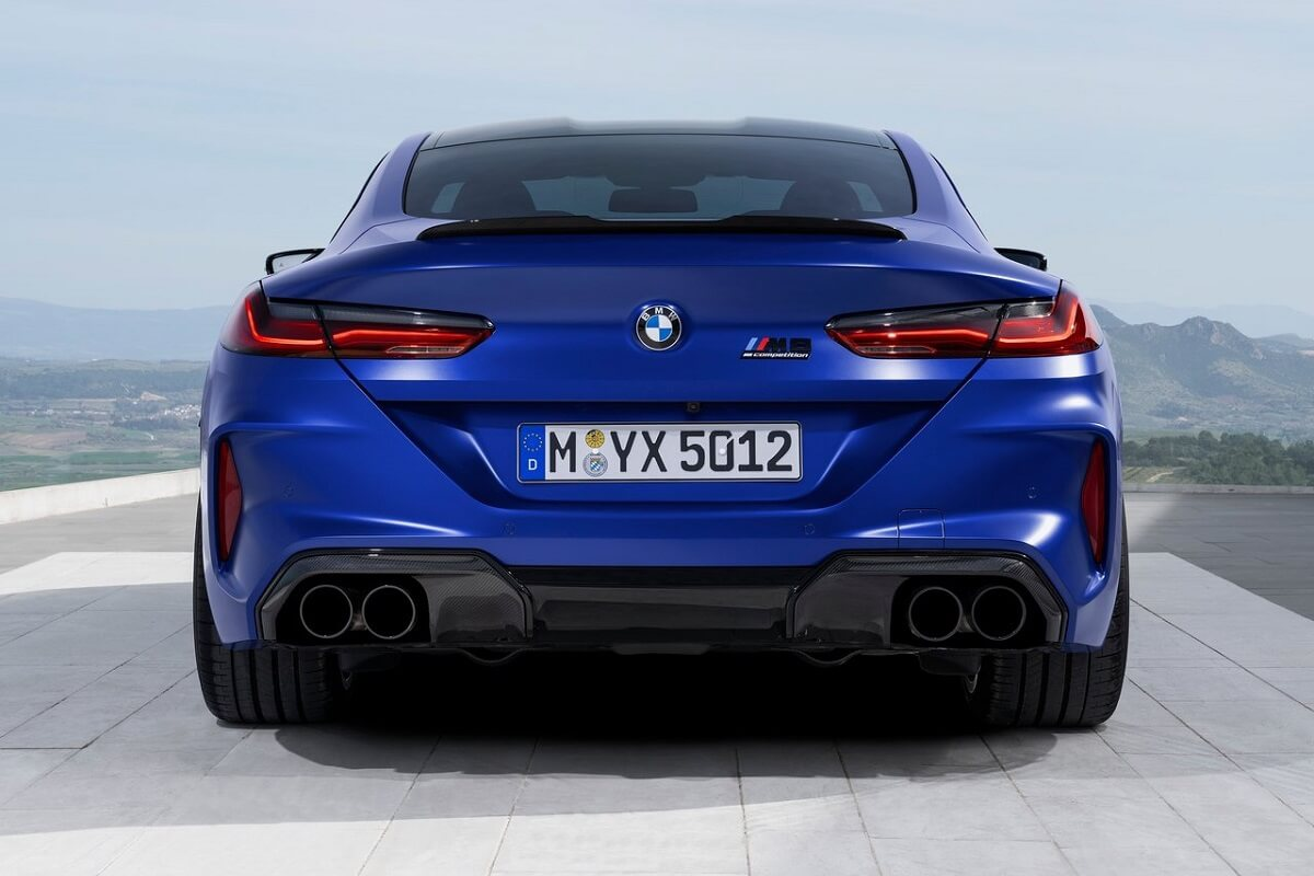 BMW-M8_Competition_Coupe-7.jpg