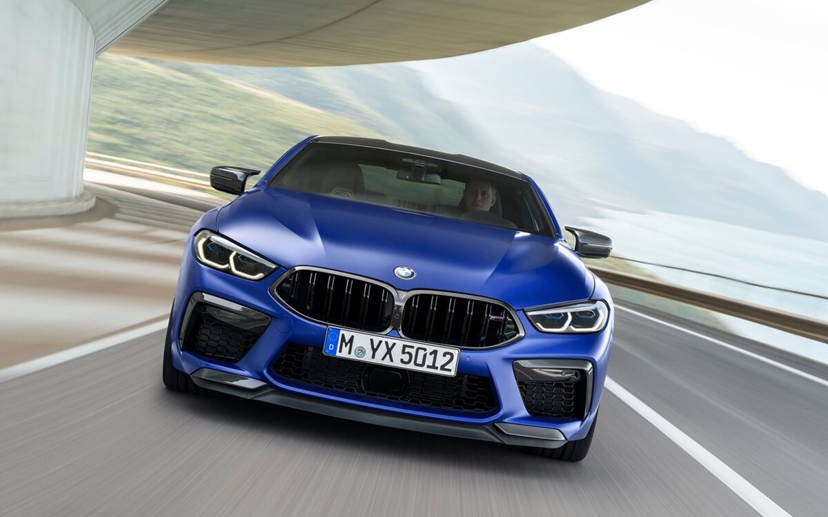 BMW-M8_Competition_Coupe-8.jpg