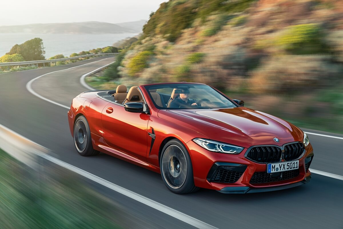 P90348721_highRes_the-all-new-bmw-m8-c.jpg