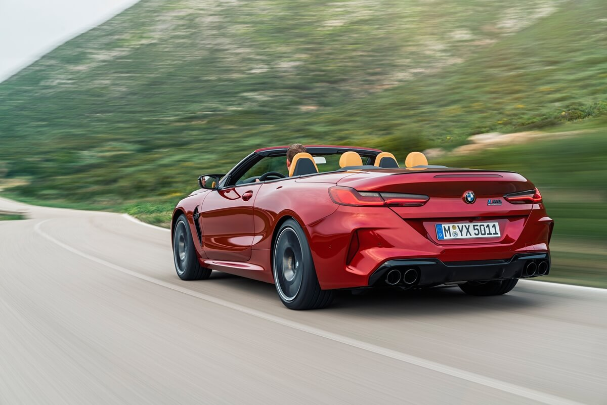 P90348723_highRes_the-all-new-bmw-m8-c.jpg