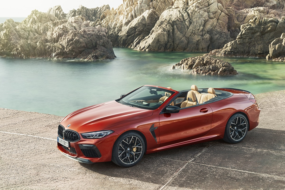 P90348725_highRes_the-all-new-bmw-m8-c.jpg