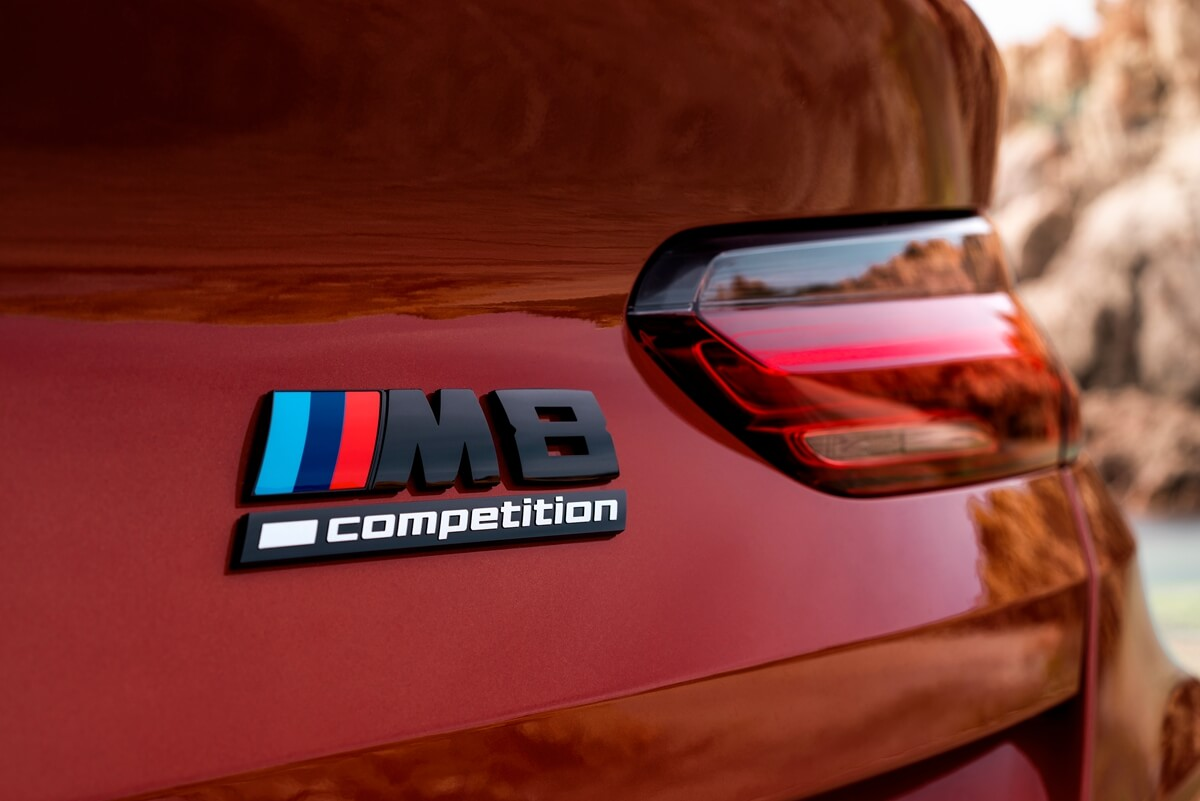 P90348737_highRes_the-all-new-bmw-m8-c.jpg