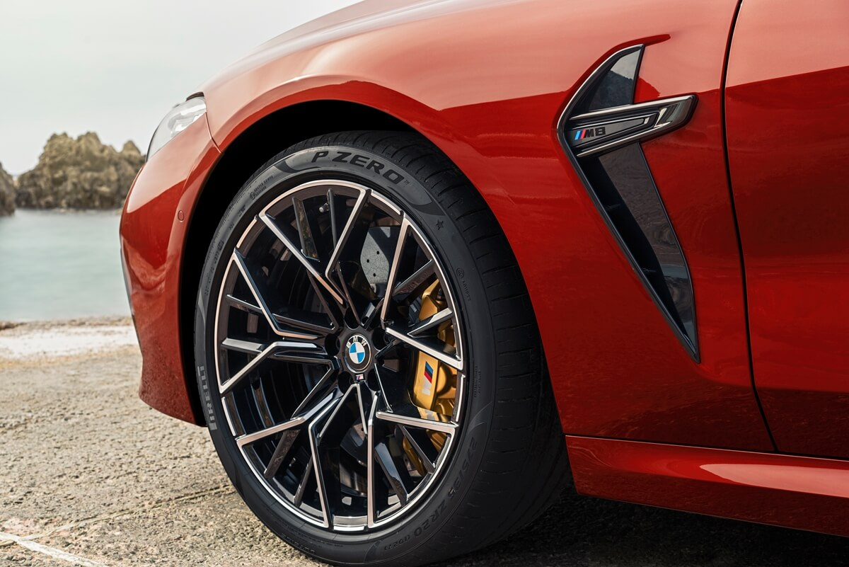 P90348738_highRes_the-all-new-bmw-m8-c.jpg
