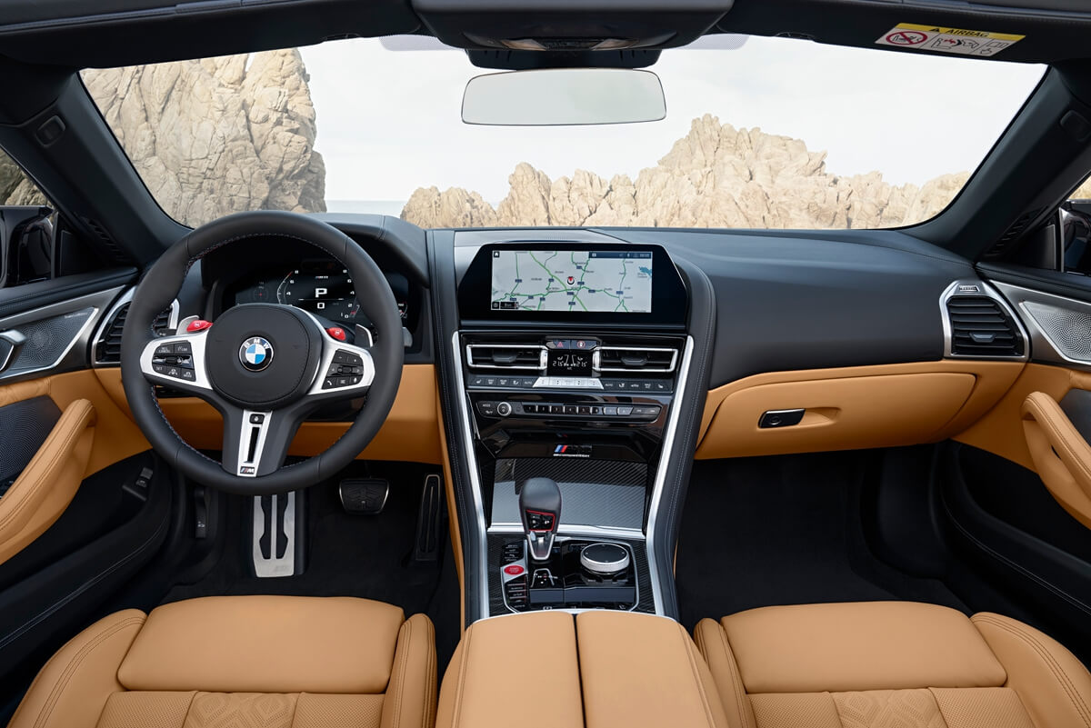 P90348749_highRes_the-all-new-bmw-m8-c.jpg